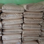 Distributor Bubuk Bahan Minuman Powder Drink